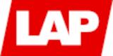 LAP Sued GmbH