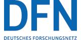 Verein zur Förderung eines Deutschen Forschungsnetzes - DFN-Verein -