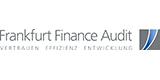 FFA Frankfurt Finance Audit GmbH Wirtschaftsprüfungsgesellschaft