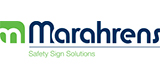 H. Marahrens GmbH