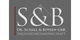 Dr. Schall & Boysen GbR