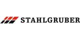 STAHLGRUBER GmbH