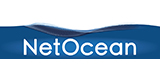 NetOcean GmbH