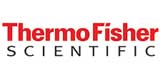 Thermo Fisher Scientific / Thermo Electron LED GmbH
