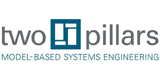 Two Pillars GmbH