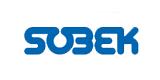 SOBEK Motorsporttechnik GmbH & Co.KG