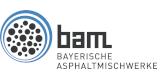 Bayerische Asphaltmischwerke GmbH & Co. Kommanditgesellschaft für Straßenbaustoffe
