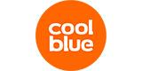 Coolblue GmbH
