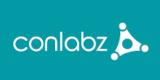 conlabz GmbH