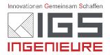 IGS INGENIEURE GmbH & Co. KG