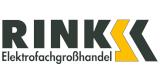 Wilhelm Rink GmbH & Co. KG