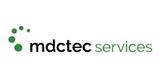 MDCTec Services GmbH