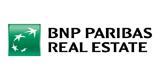 BNP Paribas Real Estate Investment Management Germany GmbH