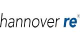 Hannover Rück SE Praktikanten