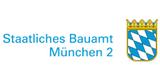 Staatliches Bauamt München 2