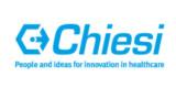 Chiesi GmbH