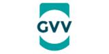 GVV Versicherungen