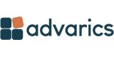 advarics GmbH