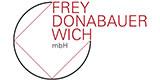 Ingenieurgesellschaft Frey-Donabauer-Wich mbH