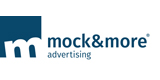 mock&more advertising GmbH & Co. KG