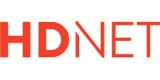 HDNET GmbH & Co. KG