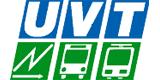 UVT Unternehmensberatung für Verkehr und Technik GmbH