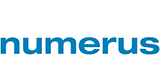 Numerus GmbH