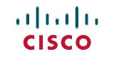 Cisco Systems GmbH