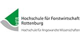 Hochschule für Forstwirtschaft Rottenburg