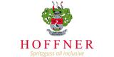 Hoffner GmbH