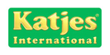 Katjes International GmbH & Co. KG