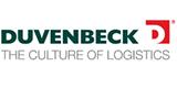 Duvenbeck Consulting GmbH & Co. KG