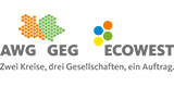 Kommunale Abfallwirtschaftsgesellschaft des Kreises Warendorf mbH (AWG kommunal)