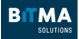 bITma solutions GmbH