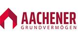 Aachener Grundvermögen Kapitalanlagegesellschaft mbH