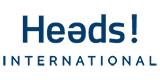 Heads! GmbH & Co. KG