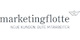 Marketingflotte GmbH