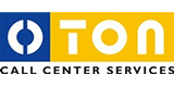 O-TON Call Center Services GmbH