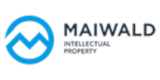 Maiwald Patentanwalts- und Rechtsanwalts GmbH