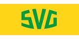 Straßenverkehrsgenossenschaft Pfalz eG