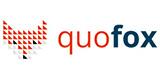 quofox GmbH