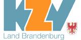 KZV Land Brandenburg