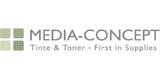 Media - Concept Bürobedarf GmbH