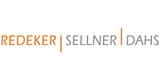 REDEKER SELLNER DAHS Rechtsanwälte Partnerschaftsgesellschaft mbB