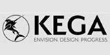 KEGA GmbH