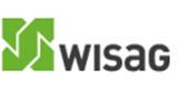 WISAG Job & Karriere GmbH & Co. KG
