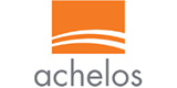 achelos GmbH