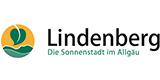 Stadt Lindenberg i. Allgäu