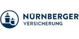 NÜRNBERGER Lebensversicherung AG