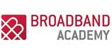 Broadband Academy GmbH